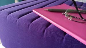 Contemplative_Writing